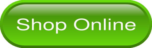Buy CBD online