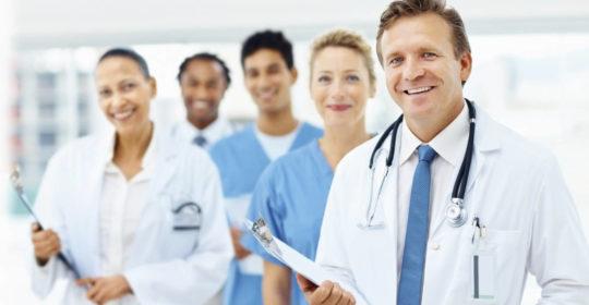 Consulter un médecin pour cannabis et cbd