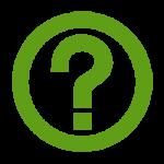 questions sur le cbd, info sur le cbd, info huile de cbd, quebec