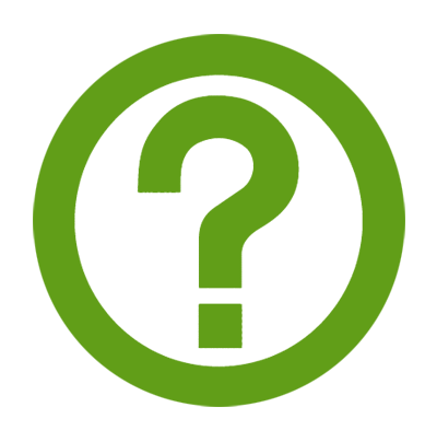 cbd questions, cbd info, cbd oil info, quebec