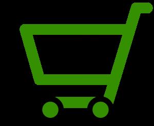 comment acheter du CBD en ligne, acheter du CBD en ligne, acheter de l'huile de CBD, huile de CBD, huile de CBD en ligne, CBD en ligne, acheter du CBD