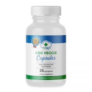capsules-cbd_achat capsules cbd_capsules cbd quebec_capsules cbd canada
